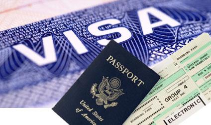 سافر بلا تأشيرة