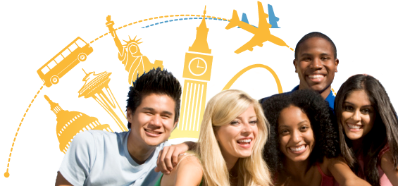 Group Travel | Trailfinders  |Group Travel