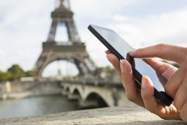 5 تطبيقات موبايل لا غنى عنها في السفر